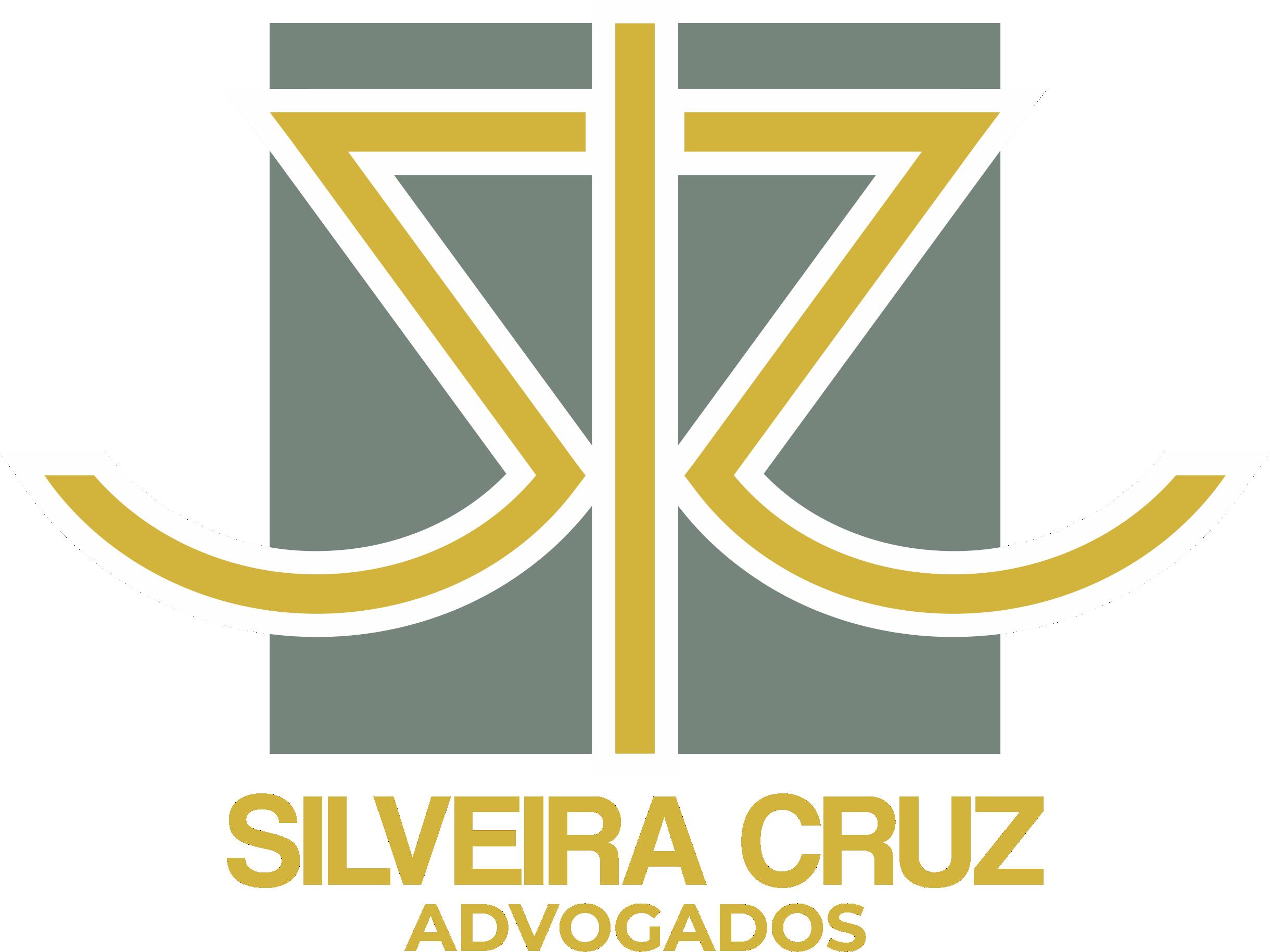 Silveira Ribeiro & Advogados